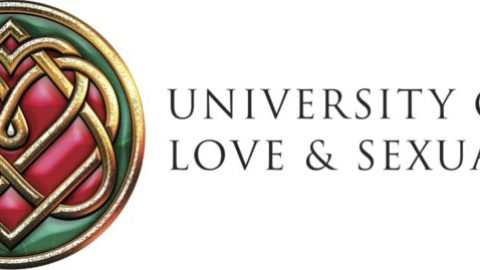 Introduction to the University of Love & Sexuality (ULS)