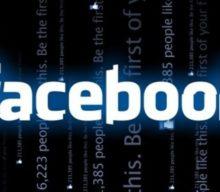 Video: 5 of the Darkest Facebook Secrets
