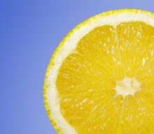 Mainstream Science Finally Admits Vitamin C's Ability to Cure Cancer is Not a Conspiracy Theory