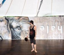 Creative Expression and Street Art with ARTxPAN