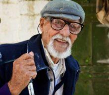 9 Secrets Of The World's Longest Living People