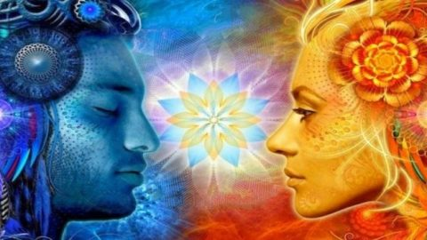 Sovereign Sexuality & Relationship