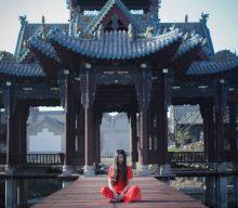 Meditation Scripts for Attuning to Feminine Wisdom