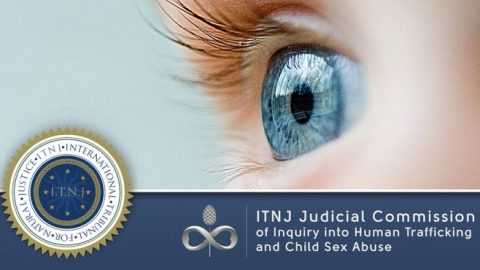 MK-Ultra/Ritual Satanic Abuse Survivors ~ Group Testimonies (ITNJ Seating)