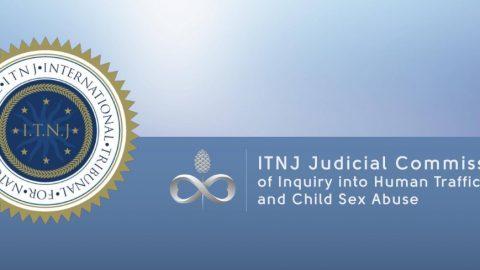 ITNJ International Press Release
